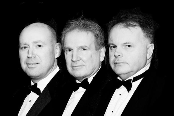Elevation Jazz Band : main Freak Music profile photo