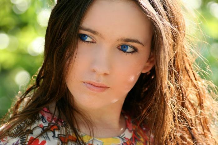 Elli Jo : main Freak Music profile photo