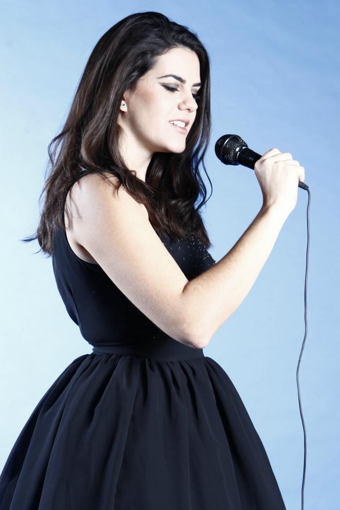 2. Emily Matthews