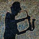 Equinox Saxophone Quartet