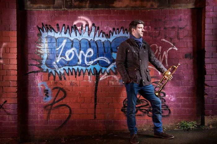 Fanfare Finfare : main Freak Music profile photo