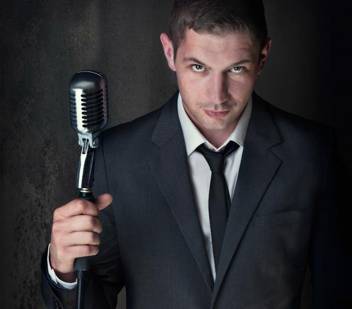 Forever Bublé : main Freak Music profile photo