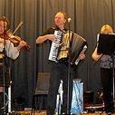 Funkeilidh Ceilidh Band