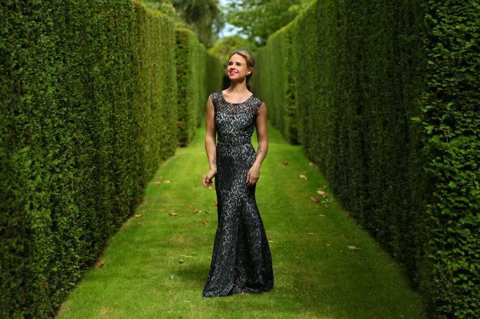 Gemma Ashley : main Freak Music profile photo