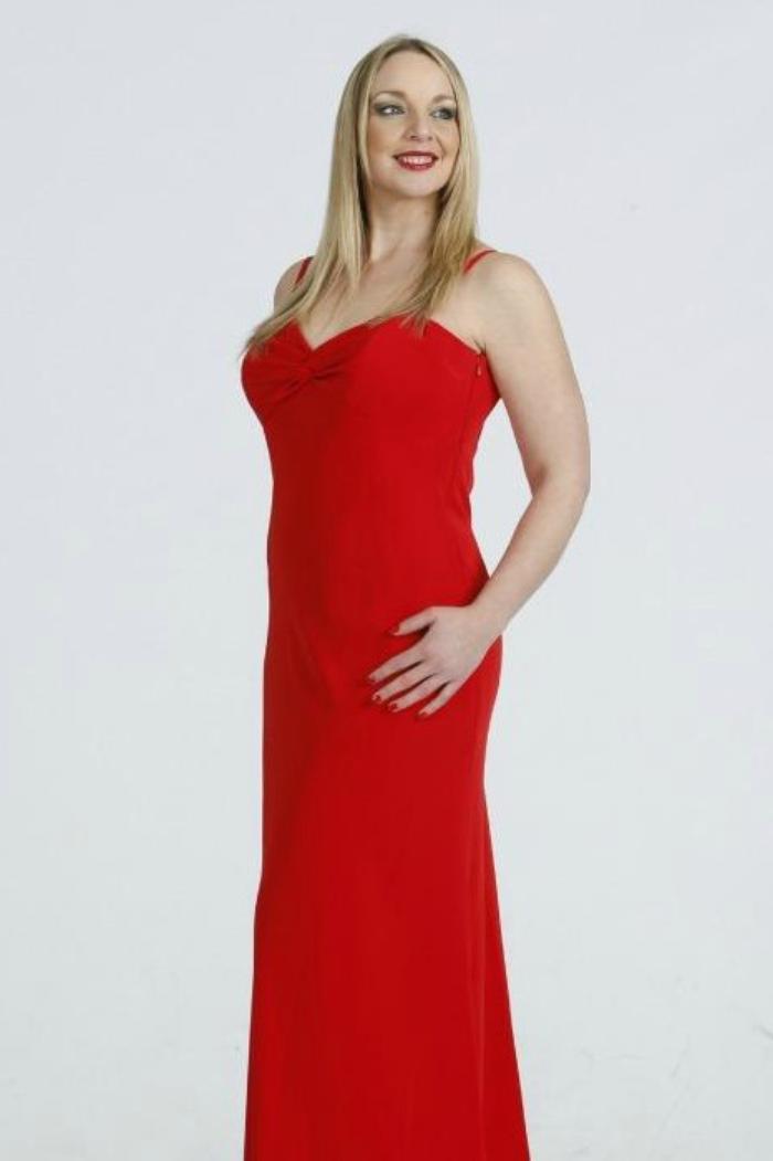 3. Gemma Turner 2