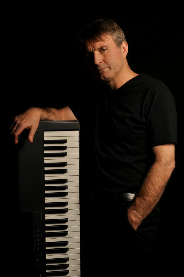 3. Graham Don Keys