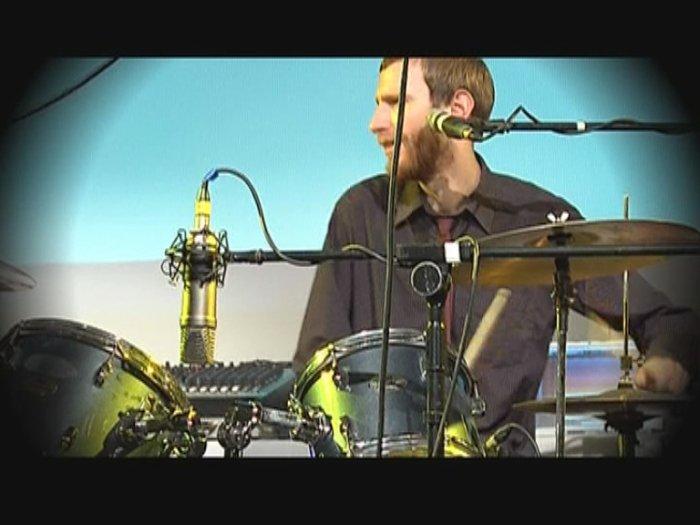 7. Live Glasgow