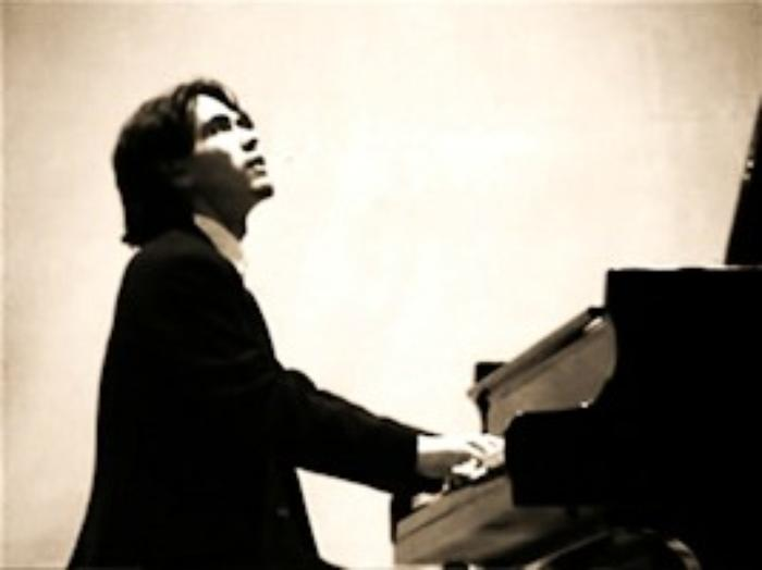 2. Guido Mallardi