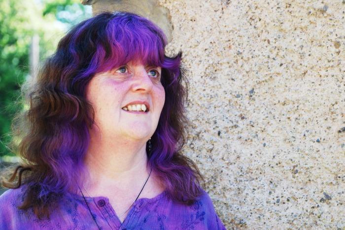 2. Heather Innes
