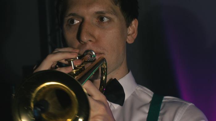 12. Trumpet