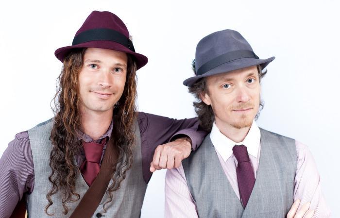 4. Hot Hats