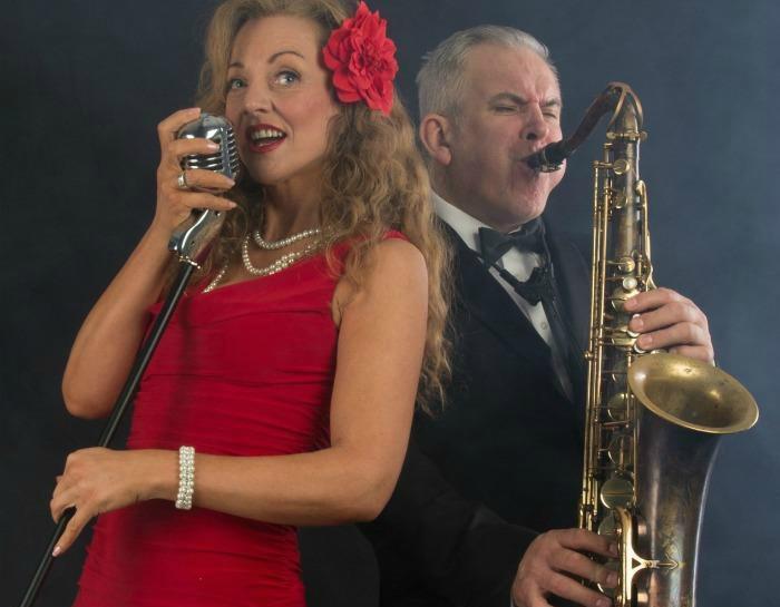 Ida Bloom : main Freak Music profile photo