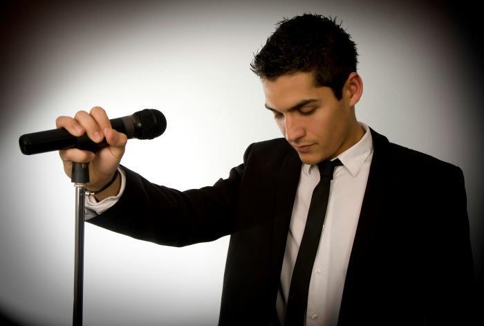 Idreiss : main Freak Music profile photo
