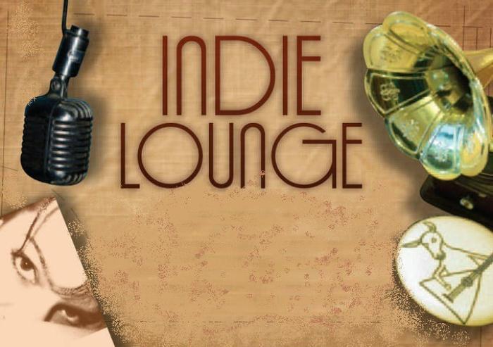 3. Indie Lounge