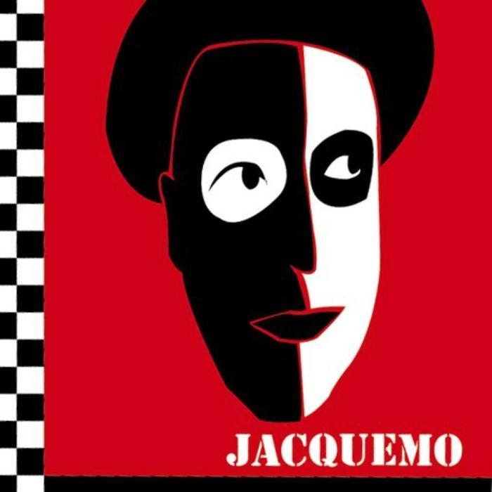 2. jacquemo