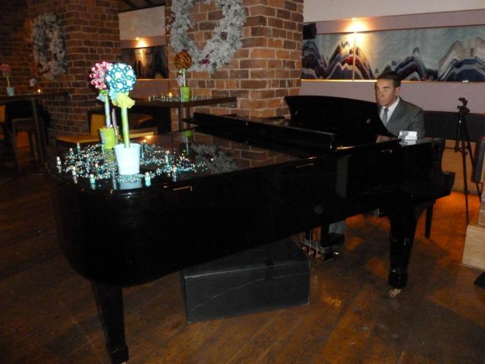 4. Jay B Piano
