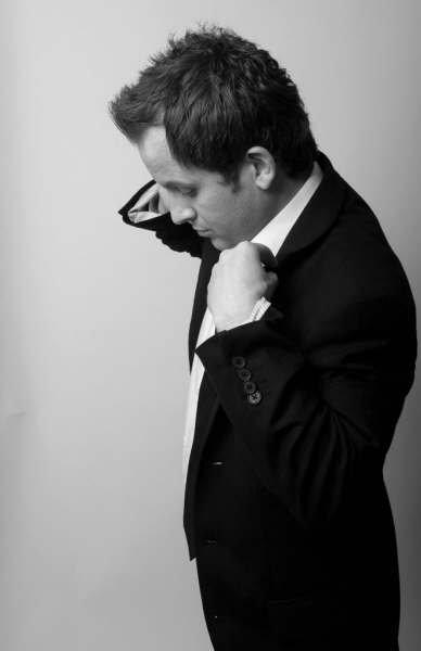Jay Faichney : photo : Jay Faichney 3