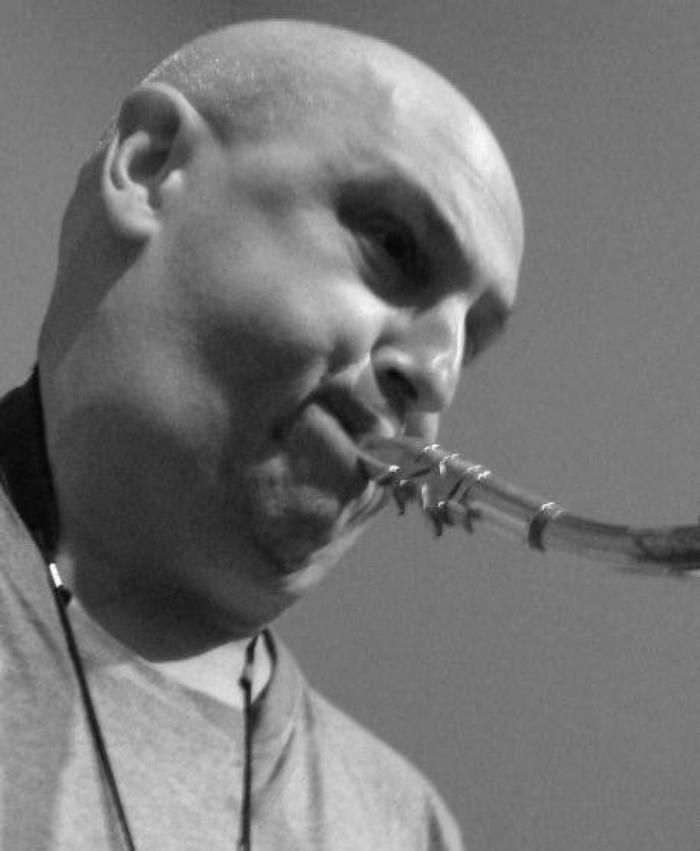 Jazz Relaxin' : main Freak Music profile photo