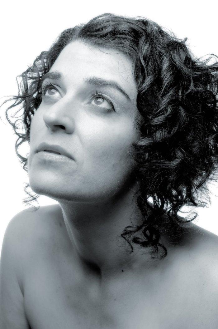 Jennifer Kosmowsky : photo : Jennifer Kosmowsky