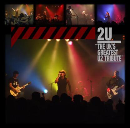 2U : photo : None