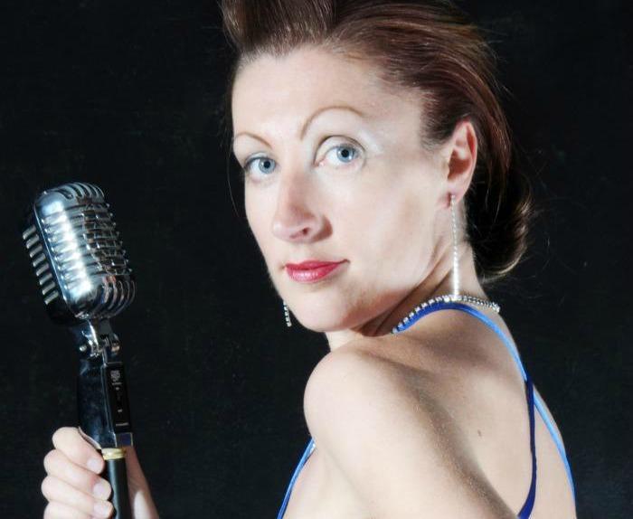 Kara Blu : main Freak Music profile photo