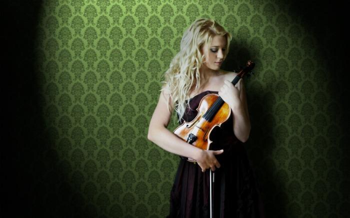 15. Classical Promo Shot 3