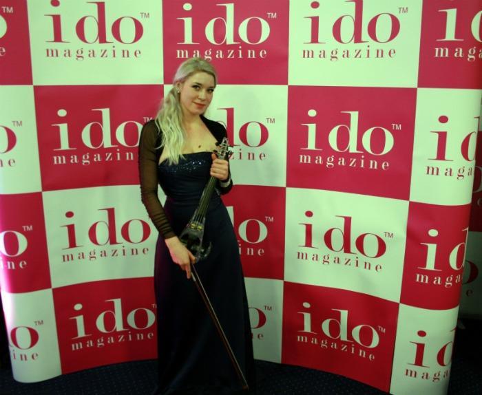16. IDO Magazine