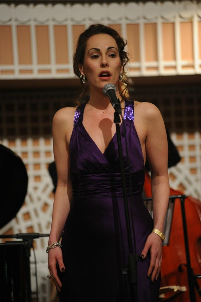 9. Beirut performance