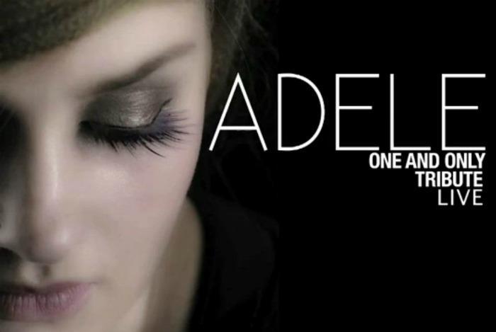 4. Adele KT Star
