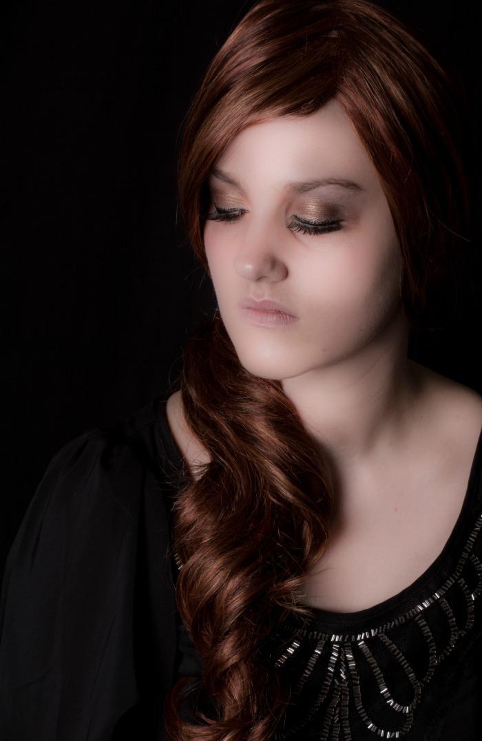 3. KT Star Adele