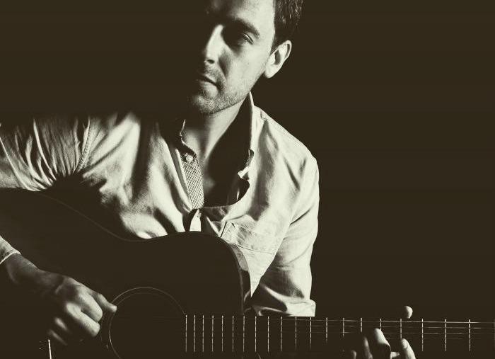 Liam Blake : main Freak Music profile photo