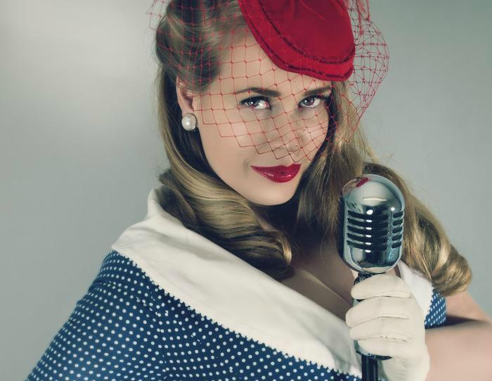 Lianna : main Freak Music profile photo
