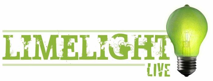9. Limelight Logo