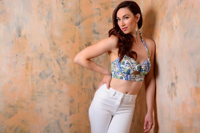 Lorena : main Freak Music profile photo