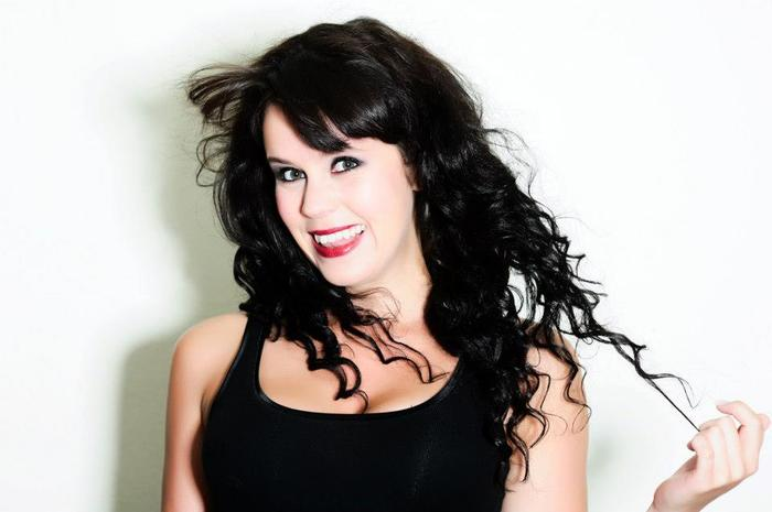 Loryn Cura : main Freak Music profile photo