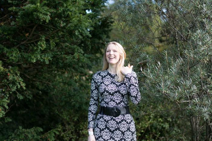 Lucy Mair : main Freak Music profile photo