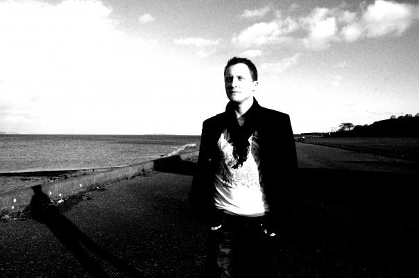 Michael MacLennan : main Freak Music profile photo