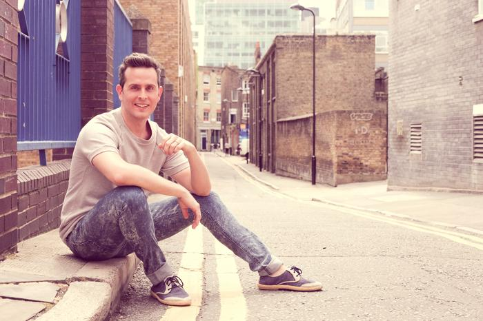 1. London Performer