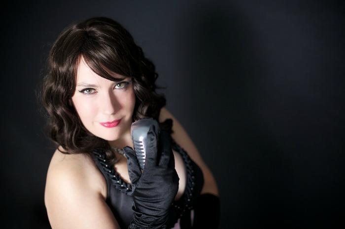 Nara Taylor : main Freak Music profile photo