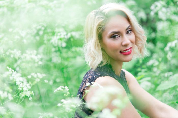 Natalie Edwards : main Freak Music profile photo