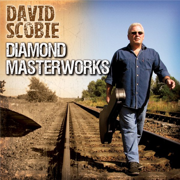 Neil Diamond Masterworks : photo : Diamond Masterworks 3