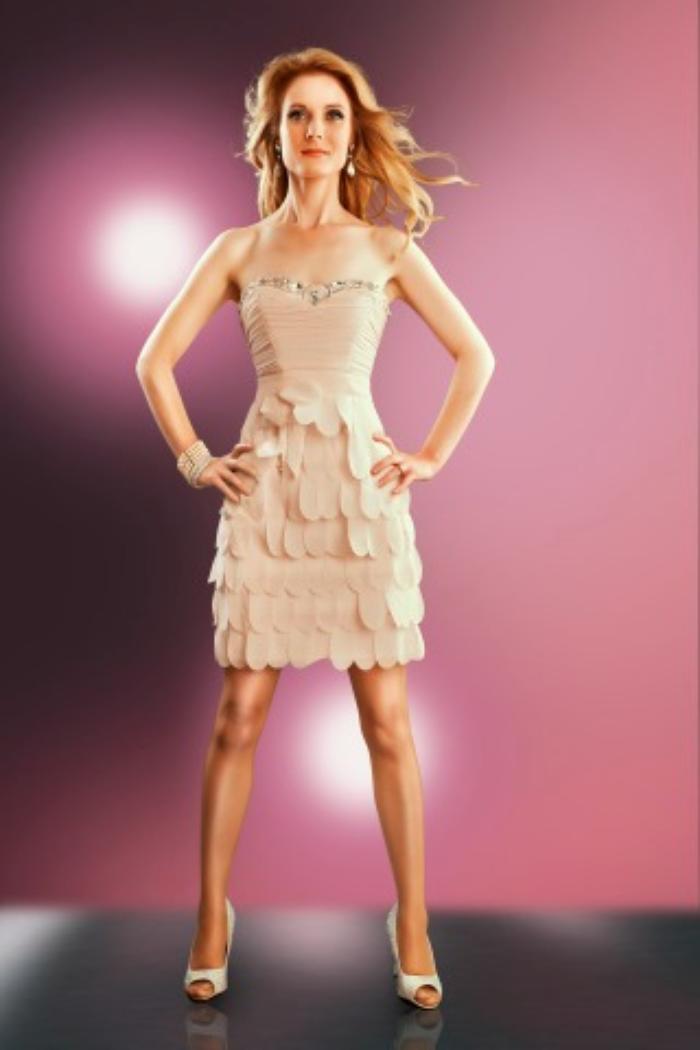 2. Celine Dion Tribute Show