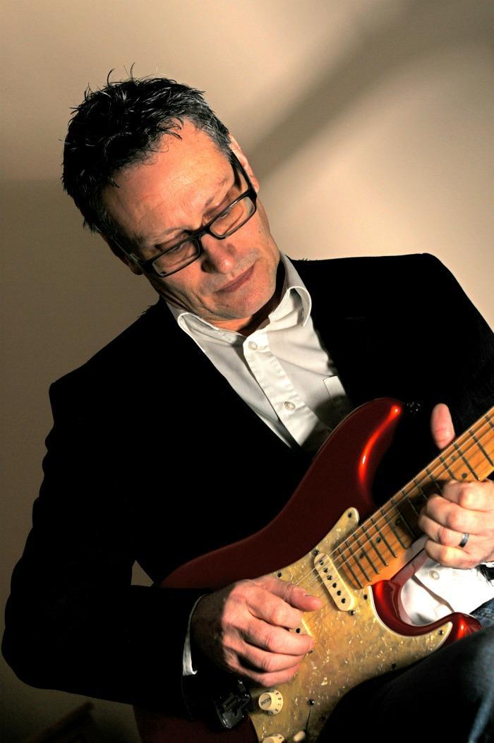 3. Guitar2