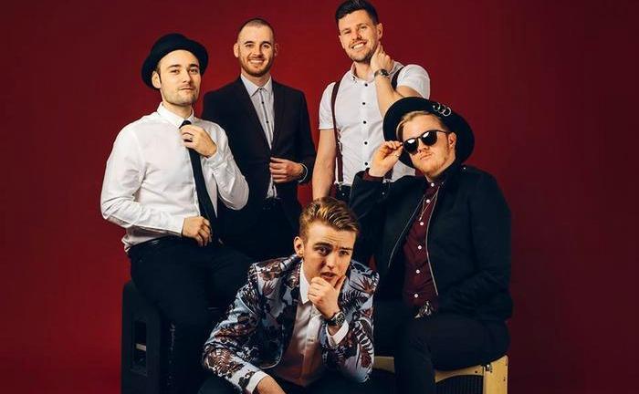 Penthouse 5 : main Freak Music profile photo