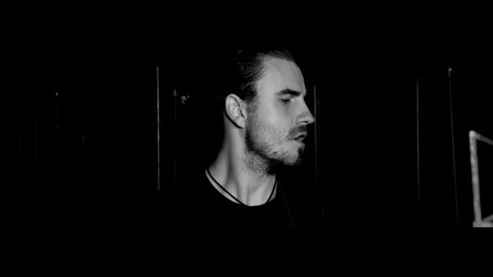 4. Marek Bero - Bass