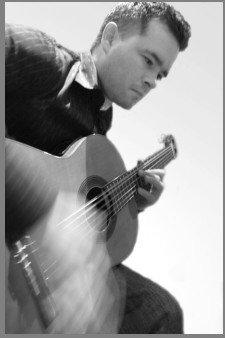 Peter Owen : main Freak Music profile photo
