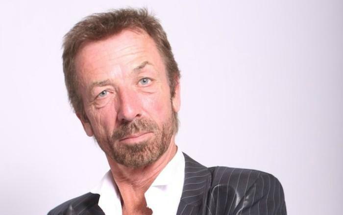 Phil Novak : main Freak Music profile photo