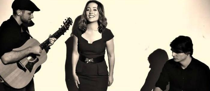 6. Trio Acoustic