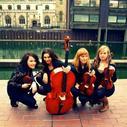 Polski Quartet
