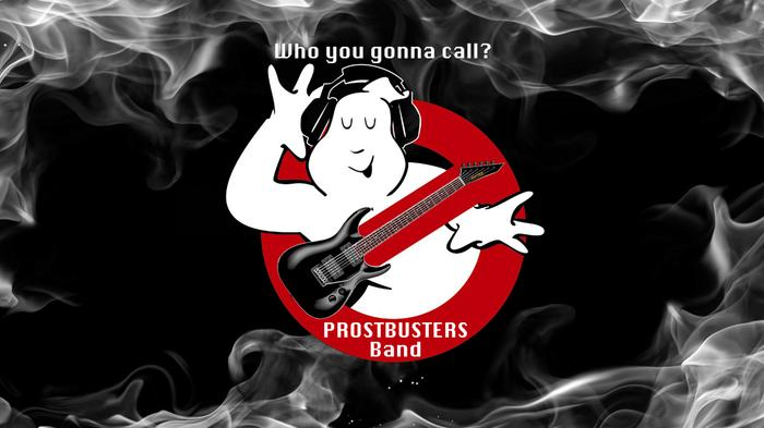 10. Prostbusters